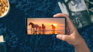 Sony Xperia 5 II Promo Leaked image 10 1920x1080x