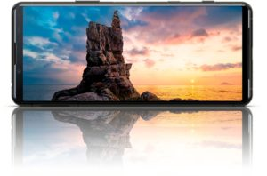 Sony Xperia 5 II Promo Leaked image 2 1796x1183x