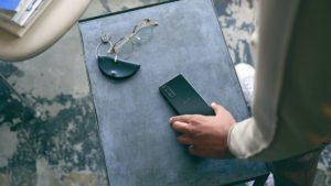 Sony Xperia 5 II Promo Leaked image 8 1920x1080x