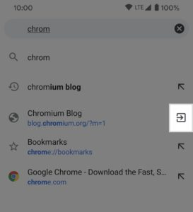 Switch to Tab on Androidmax 1000x1000 1 910x1000x