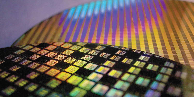 Výrobce čipů TSMC počítá s 3nm procesory za dva roky, plánuje už také 2nm