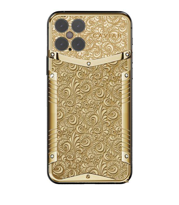 V 12 Gold catalog 830x950x