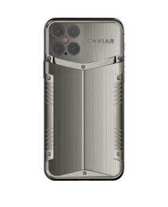 V 12 Titan catalog 257x316x