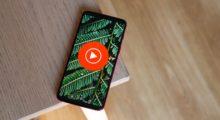 YouTube Music brzy nabídne sdílení skladeb na Instagram a Snapchat