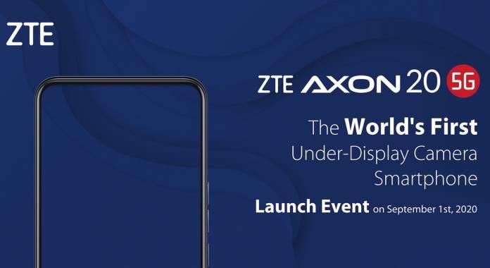 ZTE Axon 20 5G Pre Announcement 696x380 696x380x
