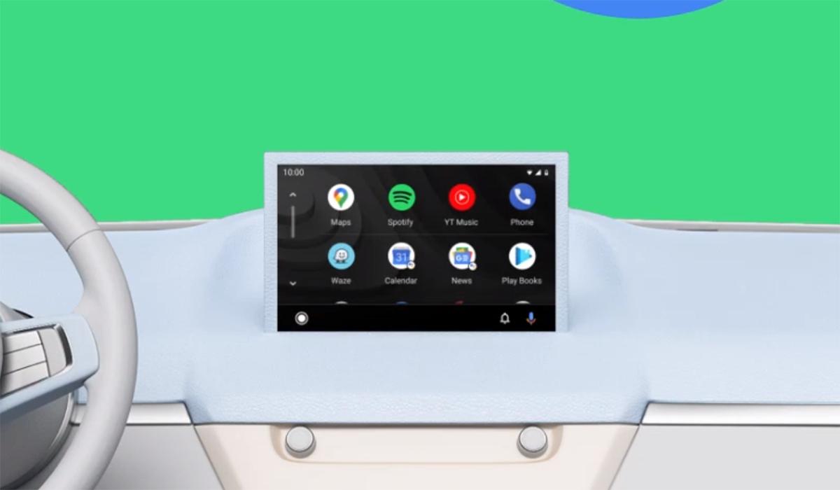 To nej z uplynulého týdne #33 – Android Auto, TicWatch GTX, eRouška 2.0
