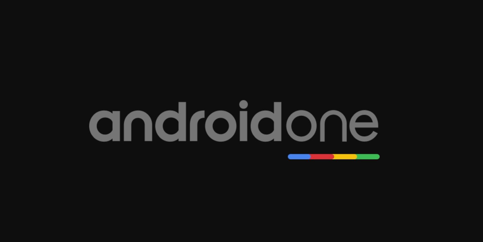 Android One na sklonku konce?