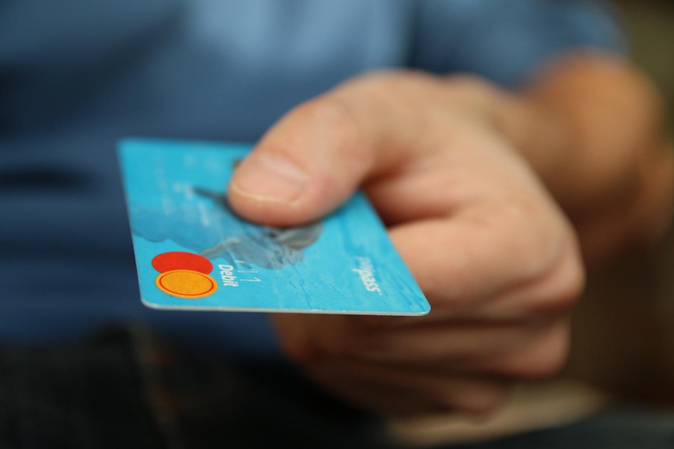 Bankovní účet – znáte všechny jeho výhody? [sponzorovaný článek]