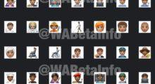 emoji2 1520x1480x