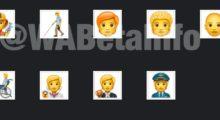 emoji4 1552x494x
