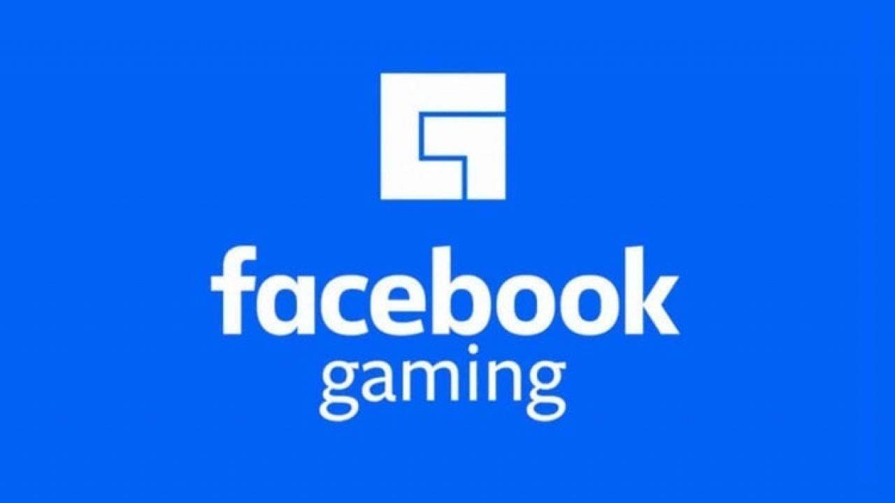 Facebook Gaming pro iOS je herní služba bez her