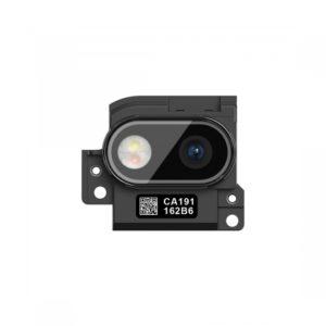 fp3p camera front 420x420x