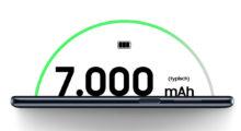 Samsung Galaxy M51 oficiálně, láká na 7000mAh baterii