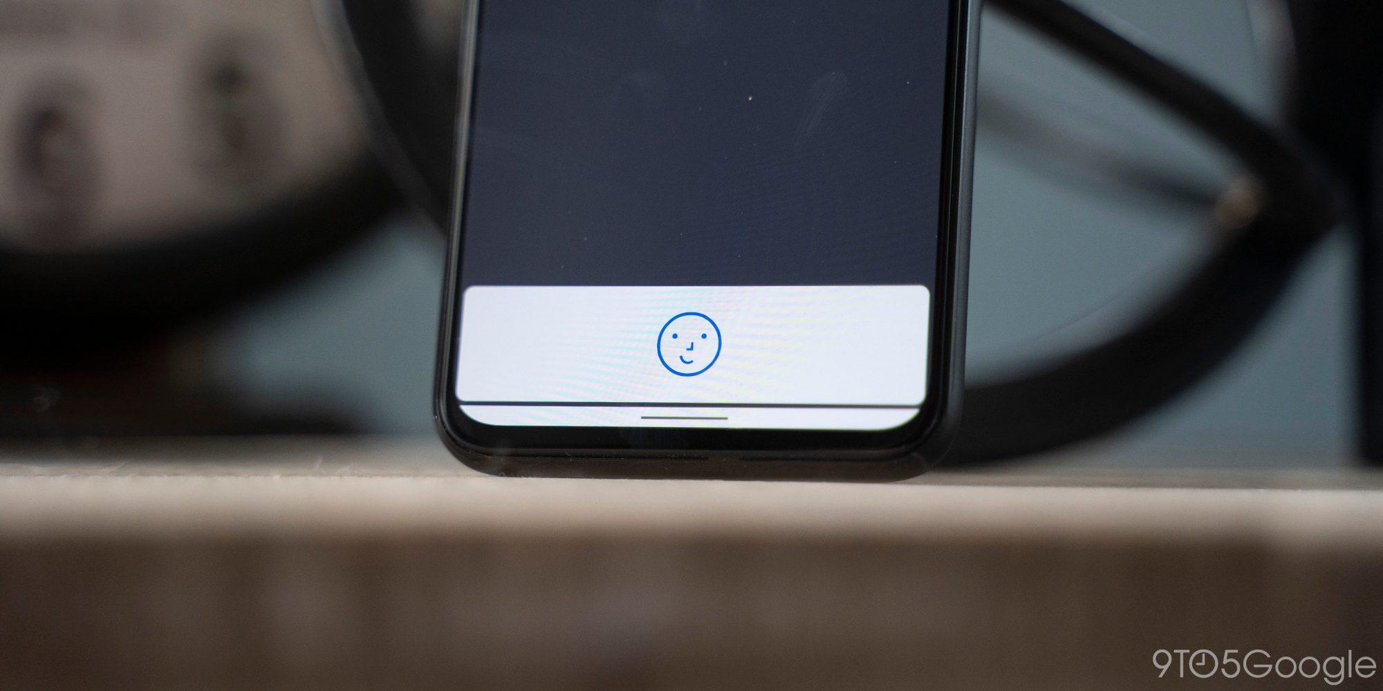 Zvyšte bezpečnost automatického vyplňování na Androidu