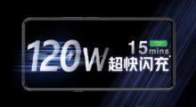 iQOO 5 poprvé poznáme 17. srpna