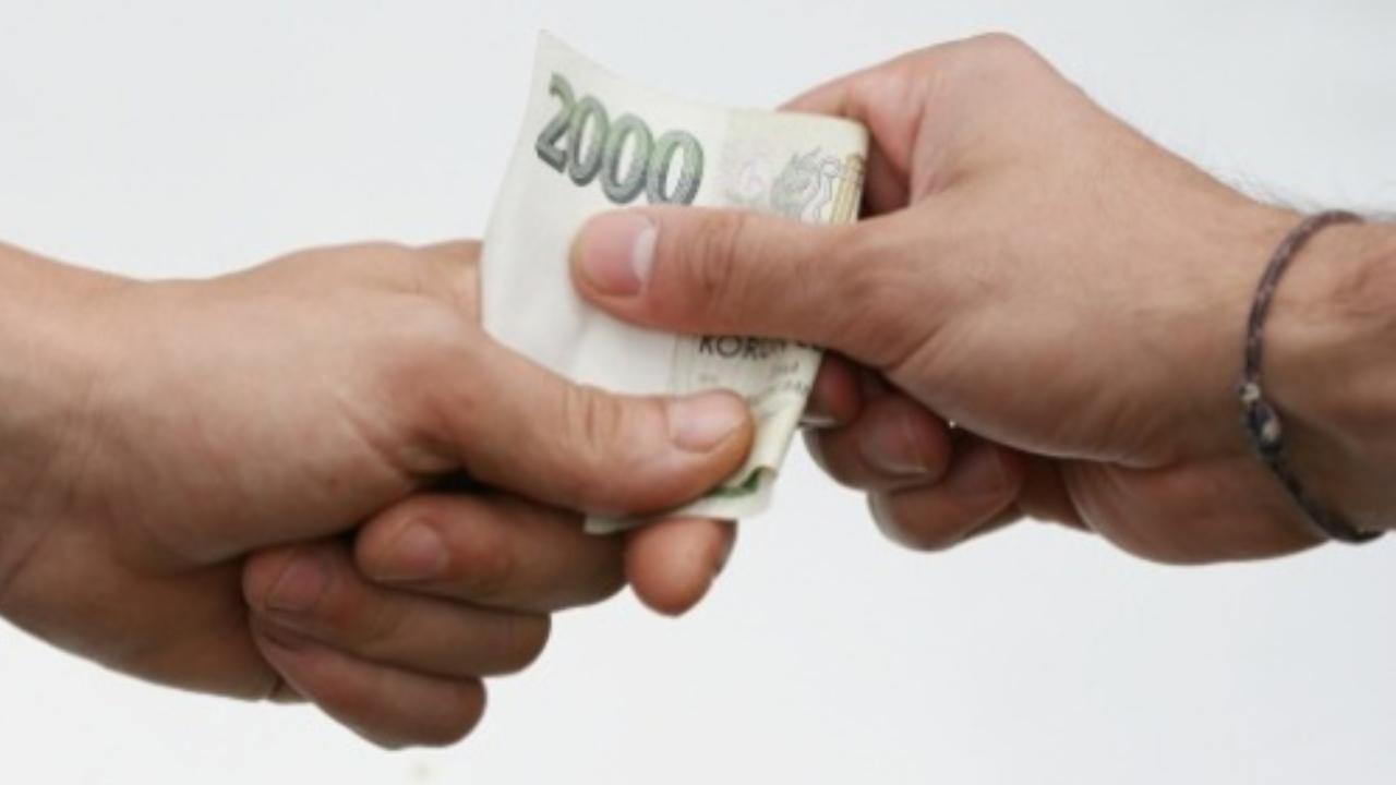 Rychlá nebankovní půjčka pro živnostníky je dostupná online [sponzorovaný článek]