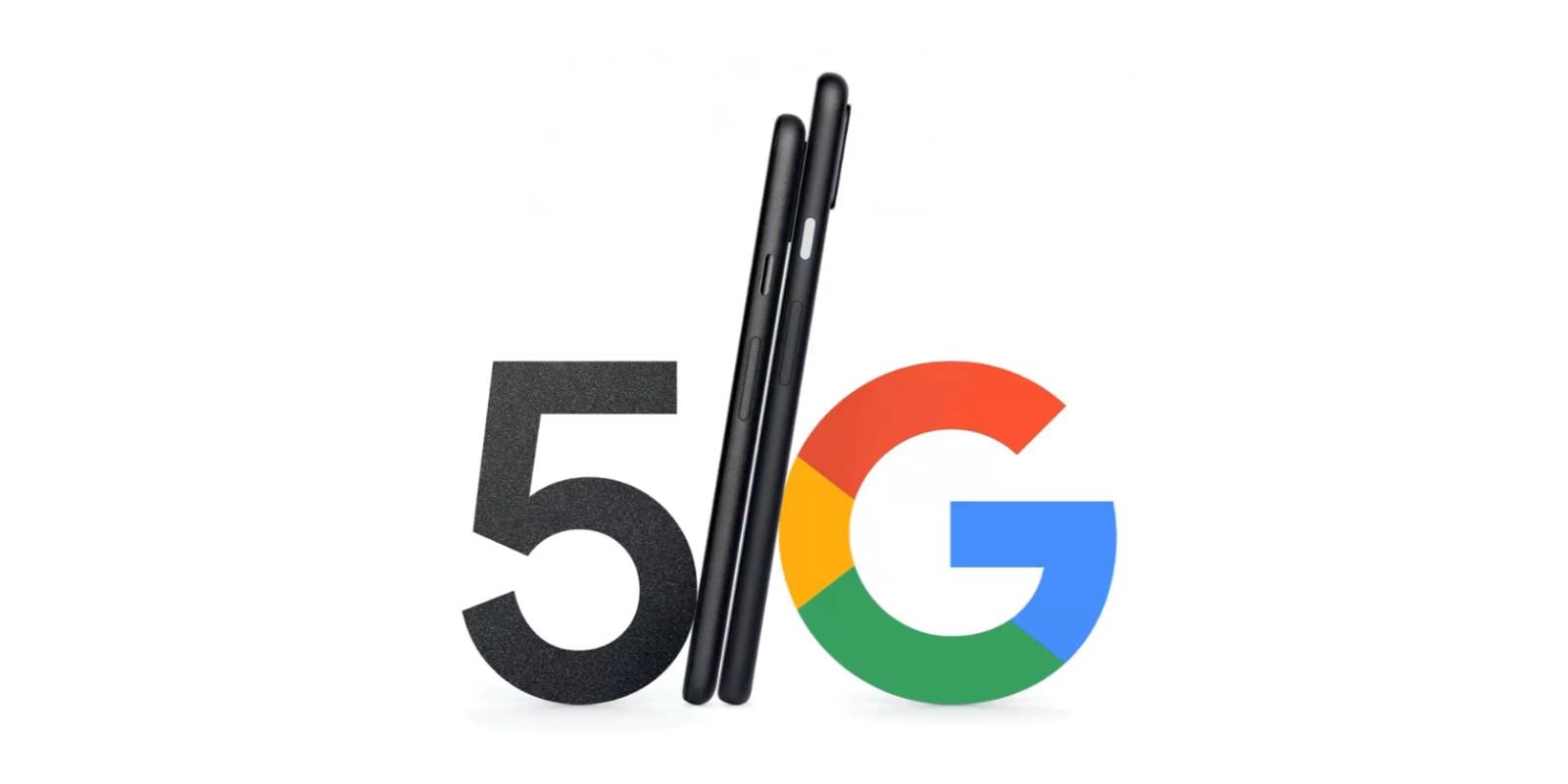 Google chystá ohebný Pixel, má přijít příští rok