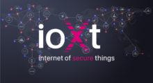 Pixel mobily jsou první s certifikací ioXt