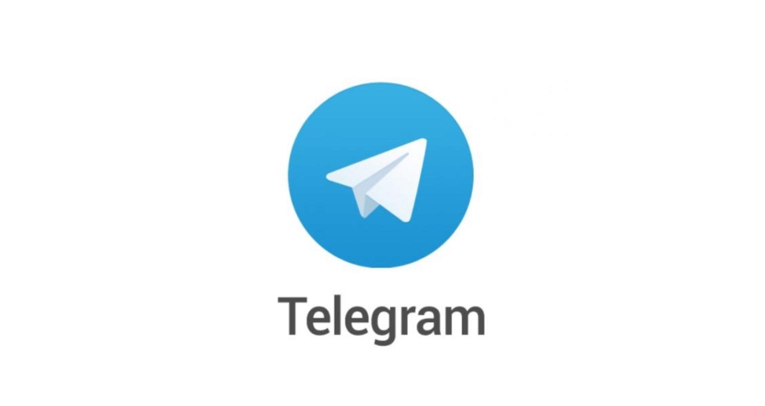 Telegram jako první testuje funkci Announce Messages with Siri