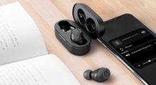 Tronsmart reproduktor a sluchátka v akci [sponzorovaný článek]