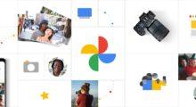 Zálohujte fotky z foťáků Canon přímo do Google Fotek