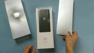 xiaomi Mi 10 Ultra unboxing 1 1200x675x