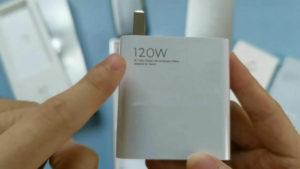 xiaomi Mi 10 Ultra unboxing 2 1200x675x