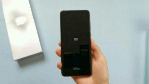 xiaomi Mi 10 Ultra unboxing 3 1200x675x