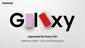 02 galaxy unpacked for every fan invitation lavender red 2560x1440x