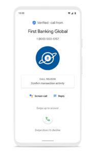 1 Banking Global2xmax 2000x2000 965x1560x