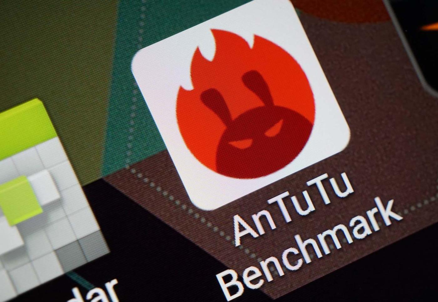 AnTuTu zveřejnil statistiky nejpopulárnějších zařízení