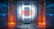 Ulefone chystá model Armor 8 s podporou 5G