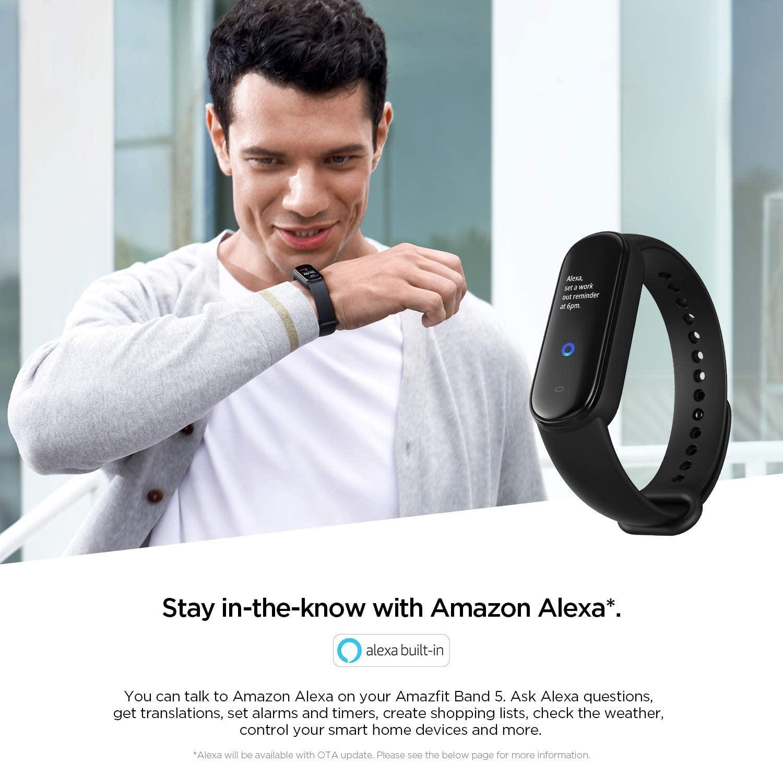Band 5 Alexa 1 1500x1458x