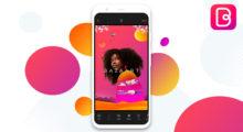 Bazaart míří po dlouhých osmi letech na Android