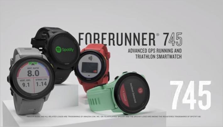 Forerunner 745 1 710x407x