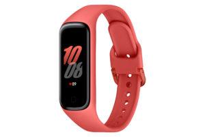 Galaxy Fit2 Scarlet 3 4500x3000x