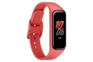 Galaxy Fit2 Scarlet 4 4500x3000x