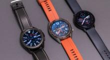 Kupte si smartphone nebo hodinky Samsung a získáte zpět až 2 500 Kč [sponzorovaný článek]
