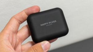 Happy Plugs 22 6000x3368x