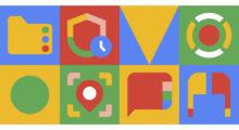 Android 11 přináší exkluzivní funkce pro Pixel smartphony