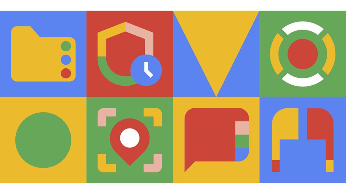 Chytrý výběr v Androidu dostává další novinku