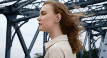 Huawei uvedl sluchátka FreeBuds Pro, přijdou na 4 999 Kč [aktualizováno]