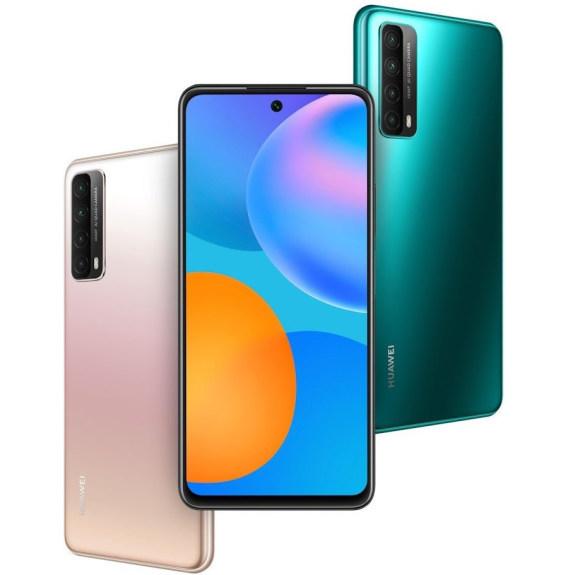 Huawei P Smart 2021 1601027757 1 10 566x575x