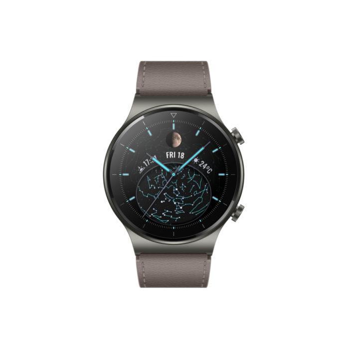 Huawei Watch GT2 Pro Render 32131214 1024x1024 1024x1024x
