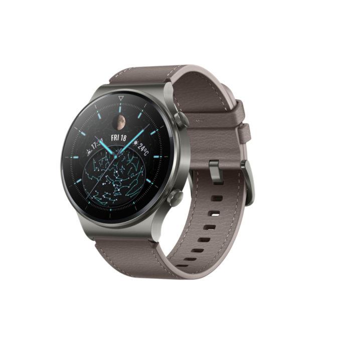 Huawei Watch GT2 Pro Render 32131231 1024x1024 1024x1024x