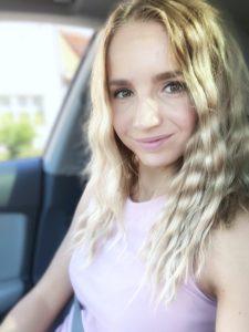 Klara Navratilova 2316x3088x