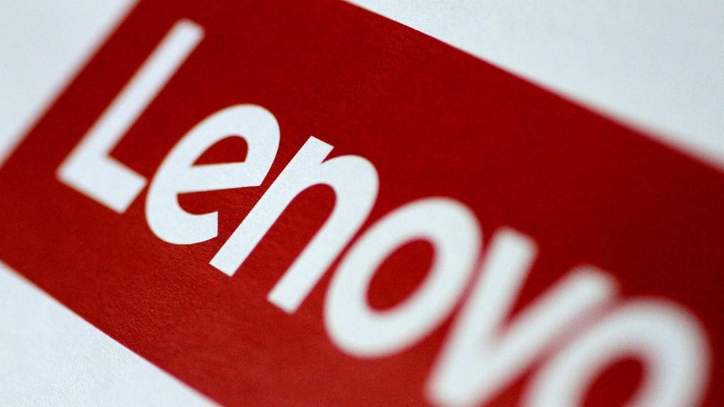 Lenovo S5 Pro klepe na dveře