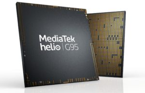 MediaTek Helio G95 1024x656 1024x656x