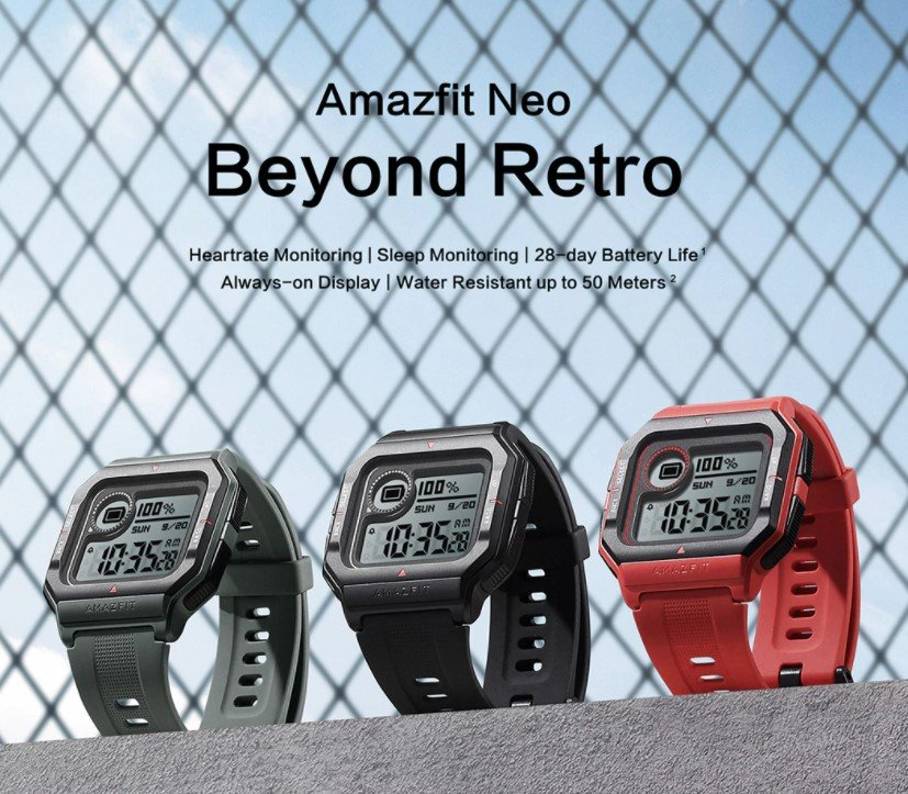 Neo 1 827x723x