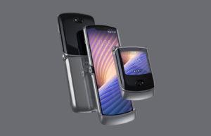New Motorola Razr 6 1400x900x